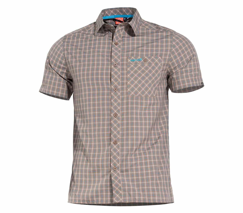 Camisa-Pentagon-Scout-TB-Checks.jpg