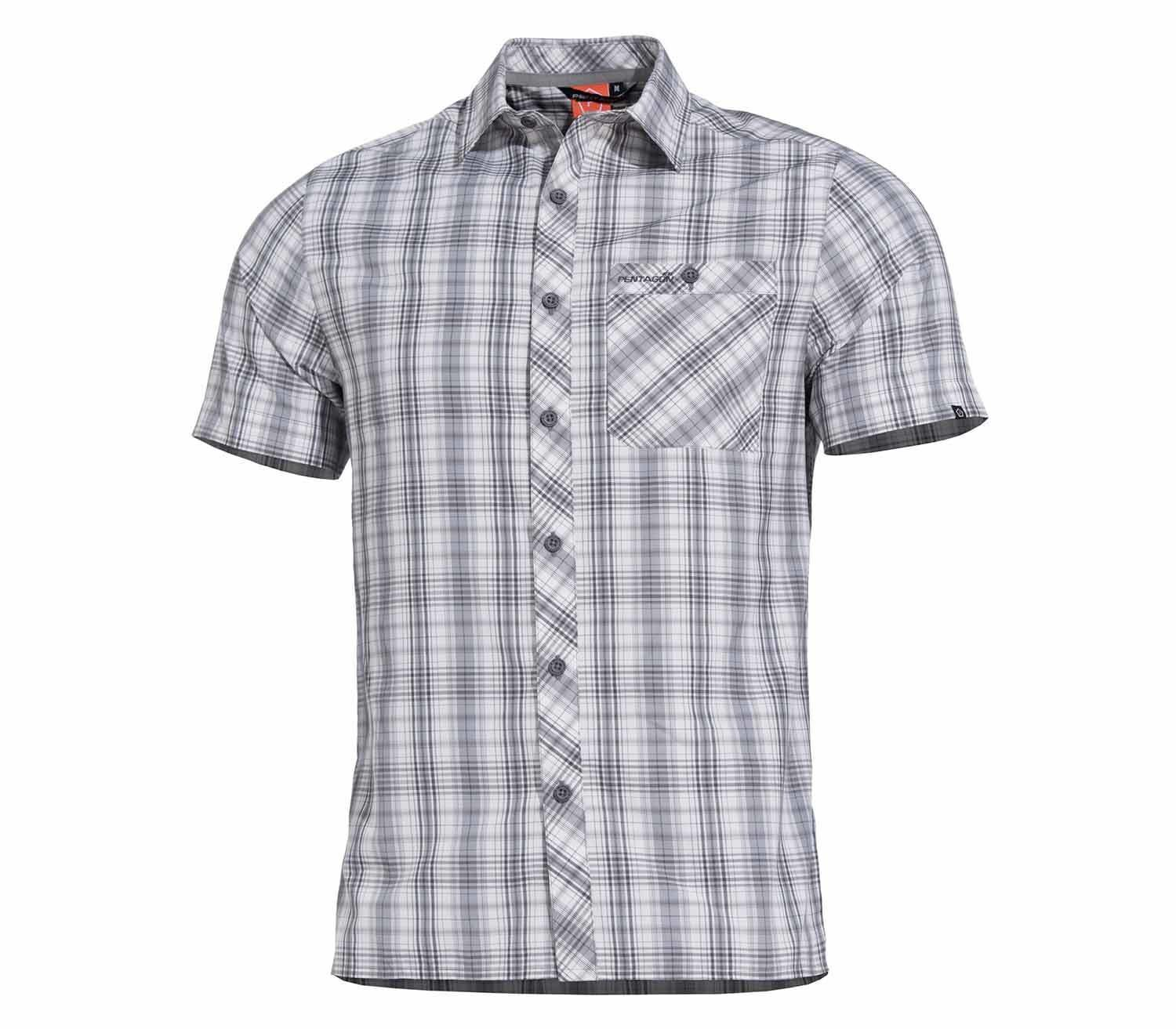Camisa-Pentagon-Scout-WG-Checks.jpg