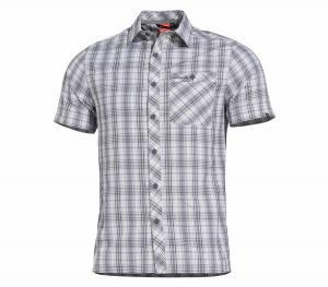 Camisa Pentagon Scout