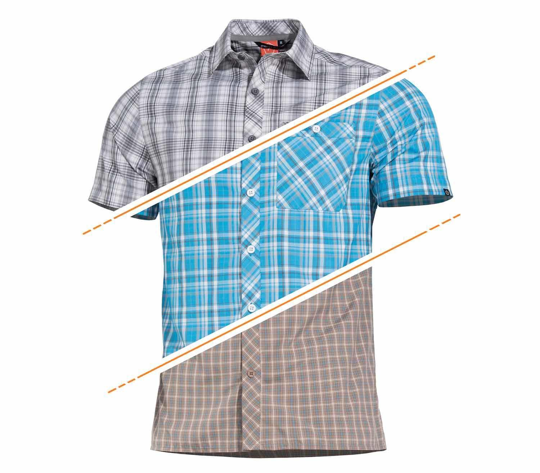 Camisa-Pentagon-Scout-front.jpg