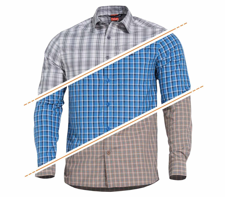 Camisa-Pentagon-Snoop-front.jpg