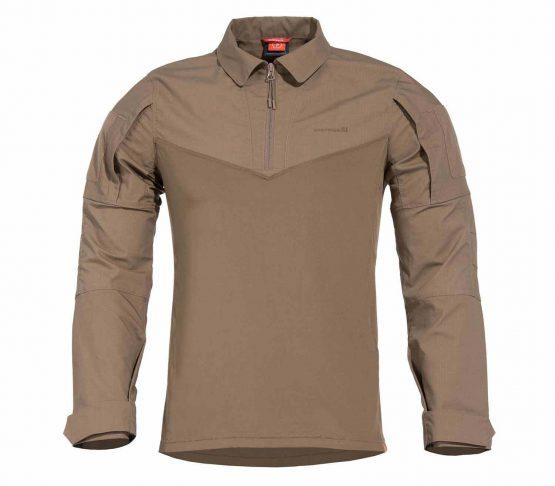 Camisa-Tactica-Pentagon-Ranger-Coyote.jpg