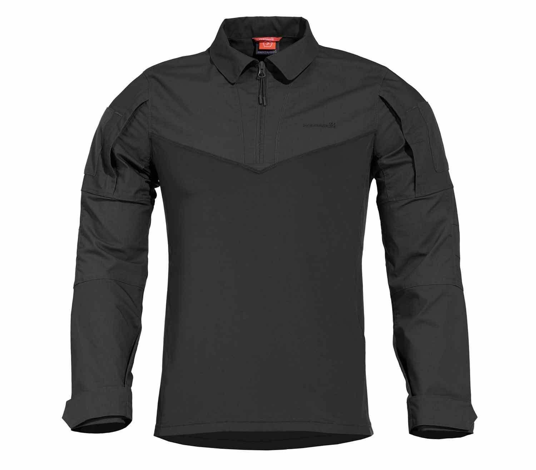 Camisa-Tactica-Pentagon-Ranger-Negro.jpg