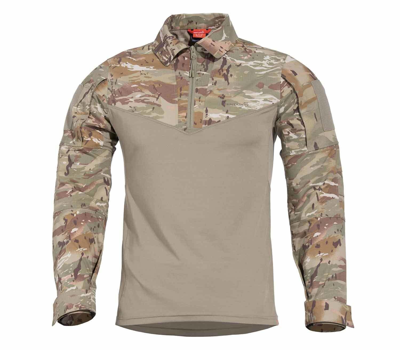 Camisa-Tactica-Pentagon-Ranger-PentaCamo.jpg