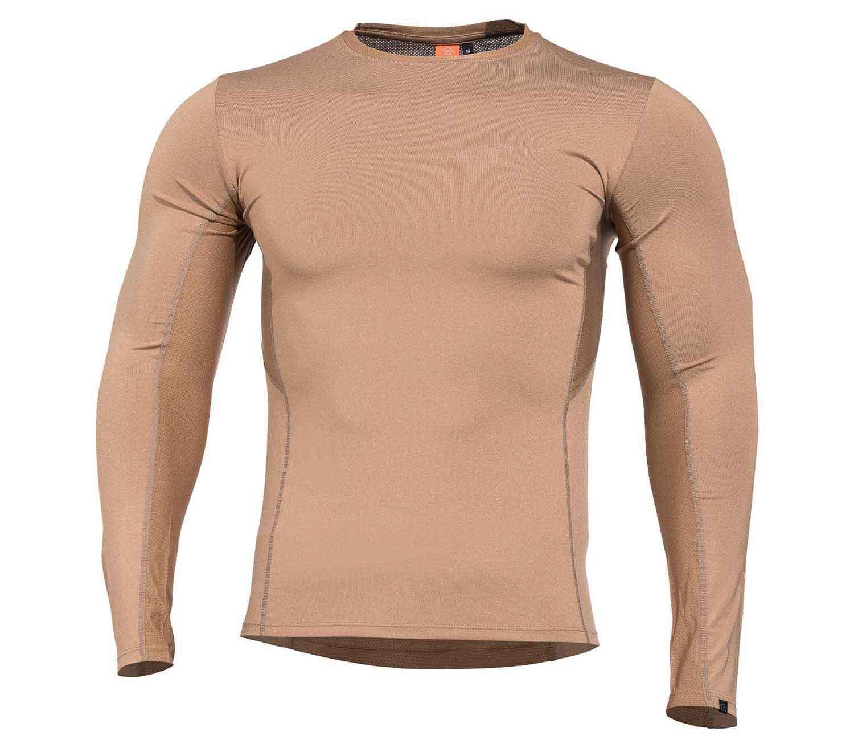 Camiseta-Interior-Pentagon-Apollo-Activity-Coyote-1.jpg