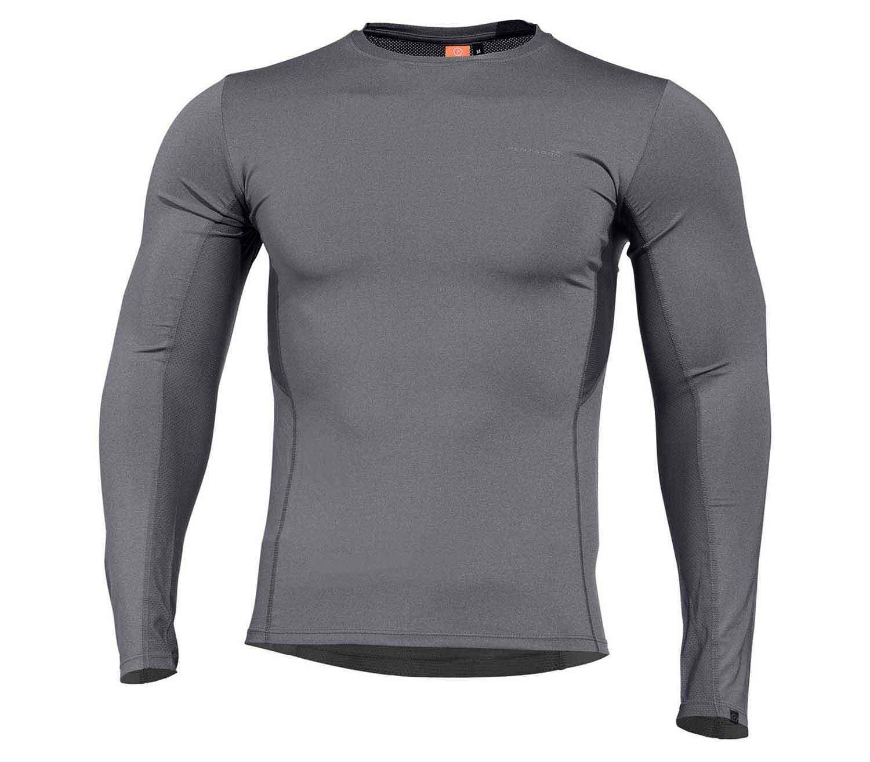 Camiseta-Interior-Pentagon-Apollo-Activity-Lobo-Gris-1.jpg