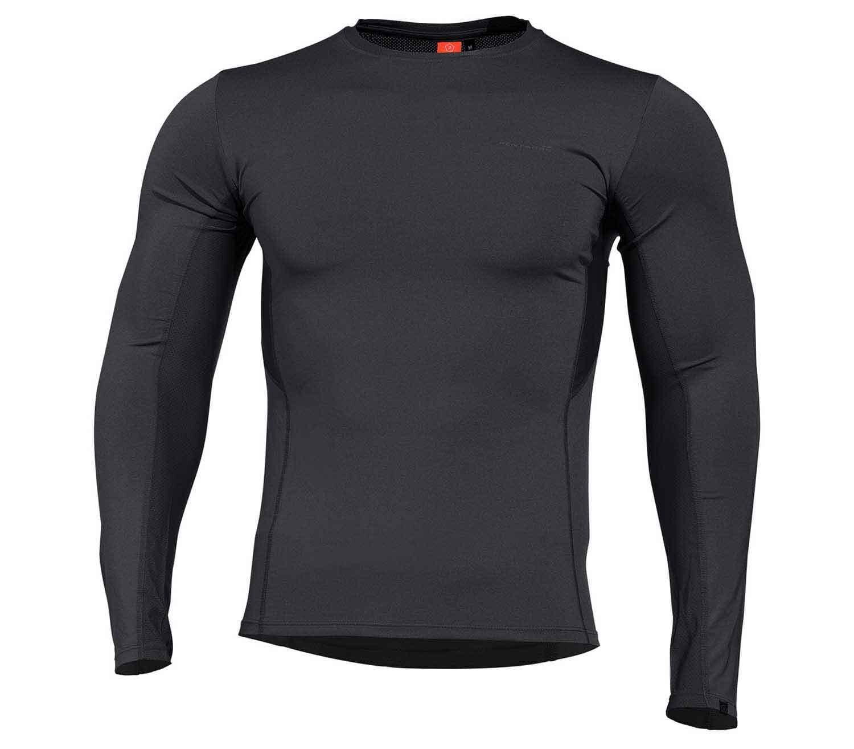Camiseta-Interior-Pentagon-Apollo-Activity-Negro-1.jpg