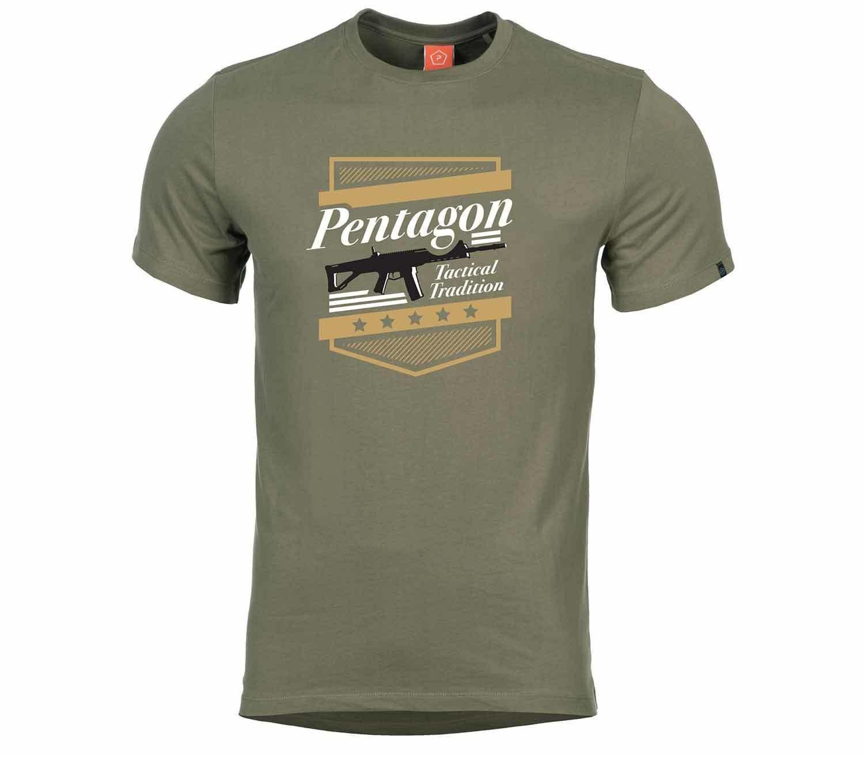 Camiseta-Pentagon-ACR-Oliva.jpg