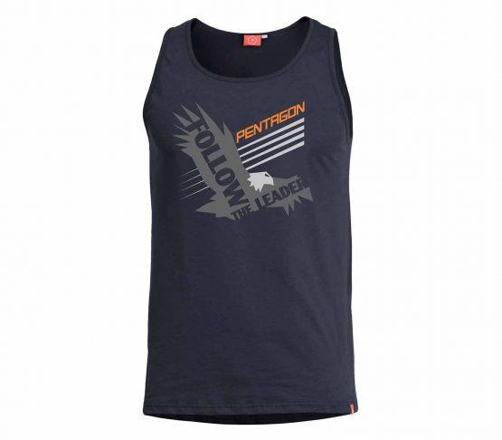 Camiseta Pentagon Astir Follow the Leader