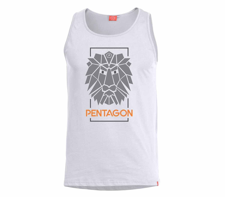 Camiseta-Pentagon-Astir-Lion-Blanco.jpg
