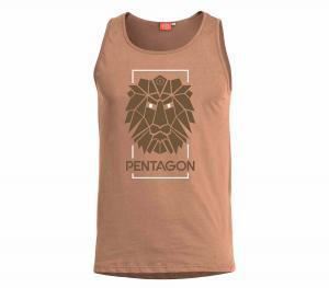 Camiseta Pentagon Astir Lion