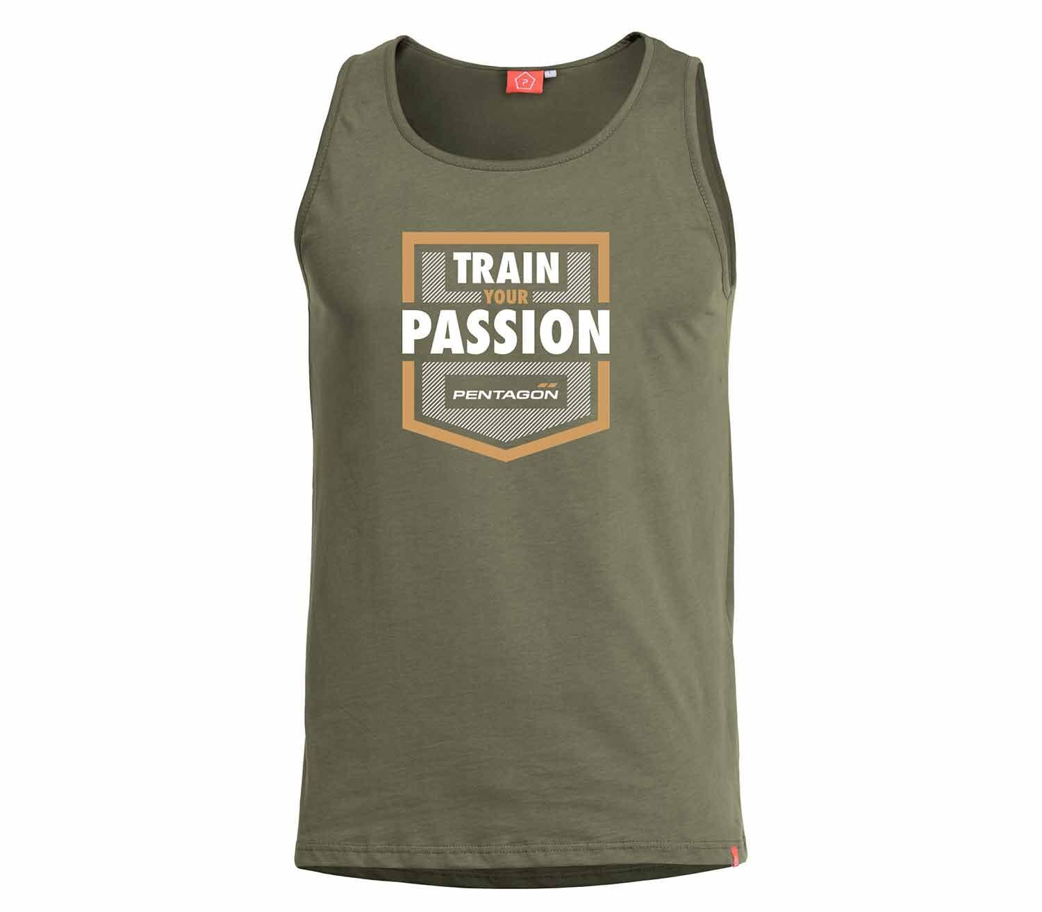 Camiseta-Pentagon-Astir-Train-Your-Passion-Oliva.jpg