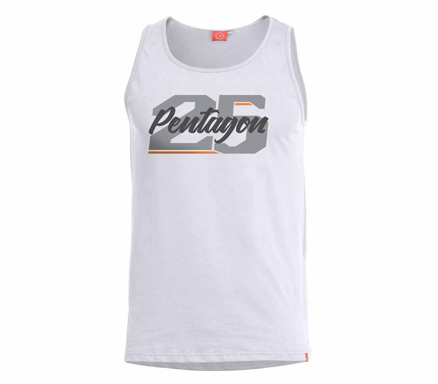 Camiseta-Pentagon-Astir-Twenty-Five-Blanco.jpg