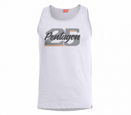 Camiseta Pentagon Astir Twenty Five