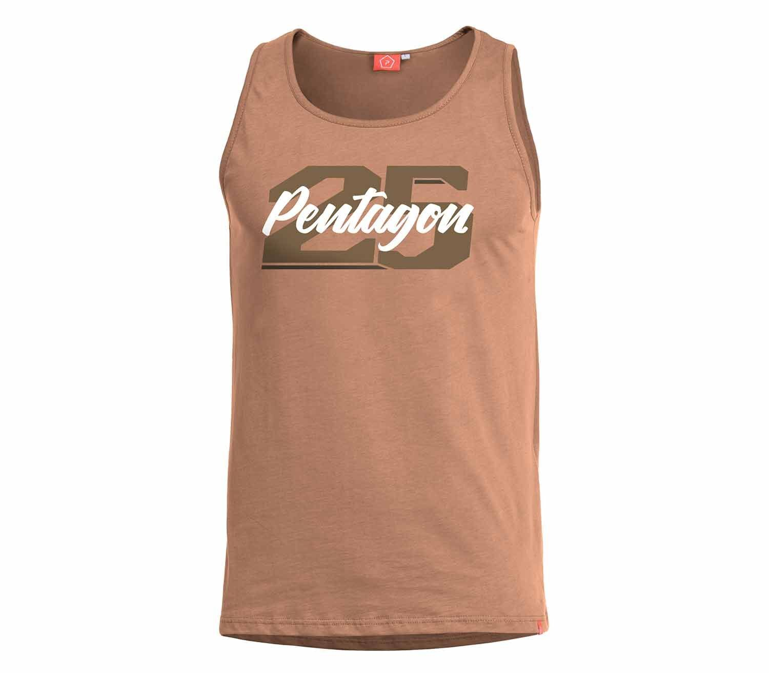 Camiseta-Pentagon-Astir-Twenty-Five-Coyote.jpg