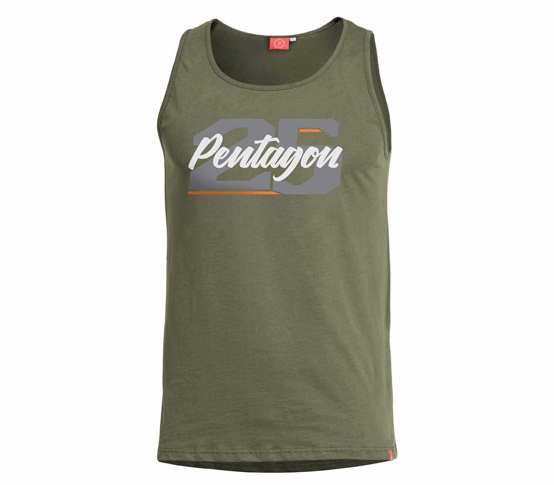 Camiseta-Pentagon-Astir-Twenty-Five-Oliva.jpg