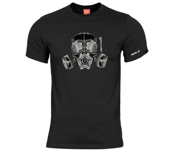 Camiseta-Pentagon-Gas-Mask-Negro-1.jpg