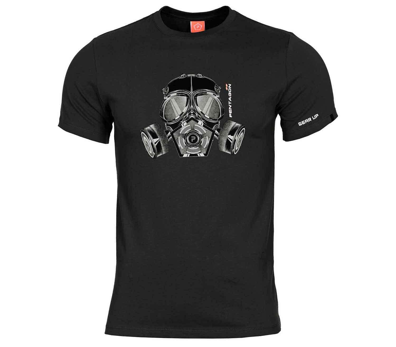 Camiseta-Pentagon-Gas-Mask-Negro-1.jpg