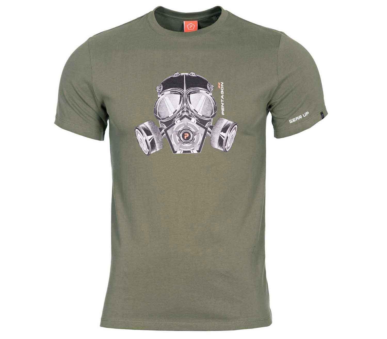 Camiseta-Pentagon-Gas-Mask-Oliva-1.jpg