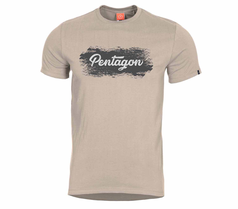 Camiseta-Pentagon-Grunge-Caqui.jpg