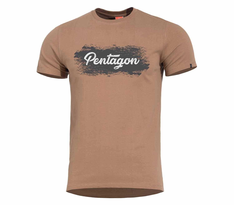 Camiseta-Pentagon-Grunge-Coyote.jpg
