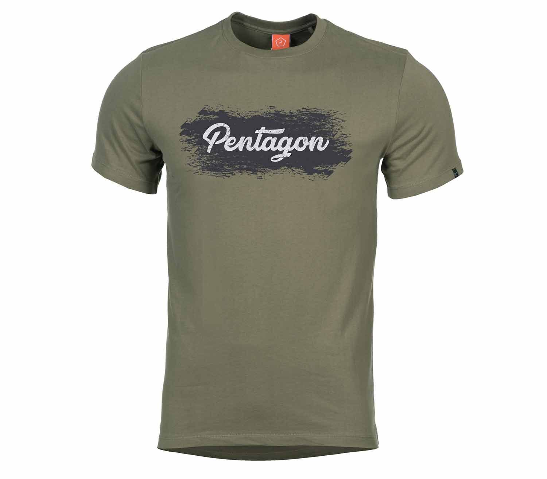 Camiseta-Pentagon-Grunge-Oliva.jpg