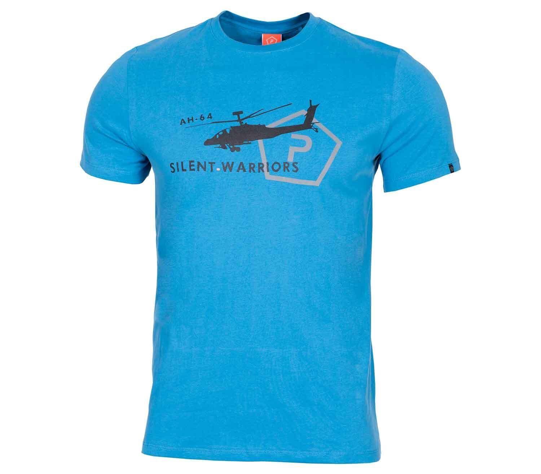 Camiseta-Pentagon-Helicopter-Azul-Pacifico-1.jpg