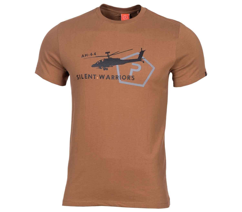 Camiseta-Pentagon-Helicopter-Coyote-1.jpg