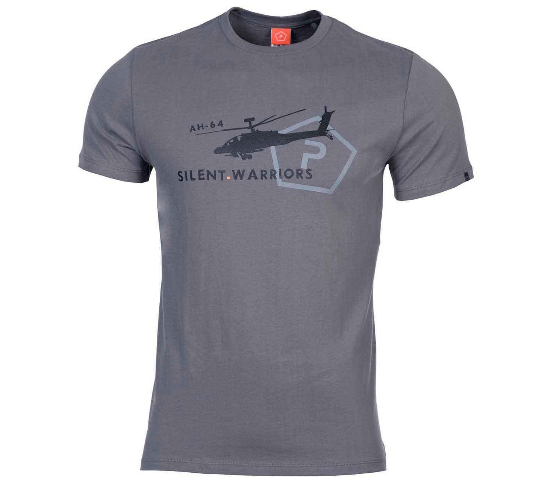 Camiseta-Pentagon-Helicopter-Lobo-Gris-1.jpg