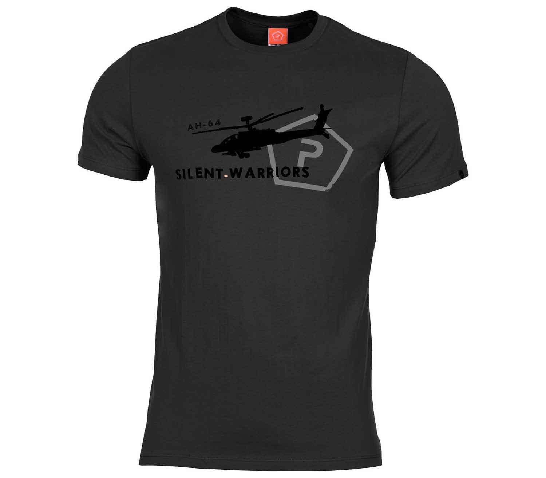 Camiseta-Pentagon-Helicopter-Negro-1.jpg