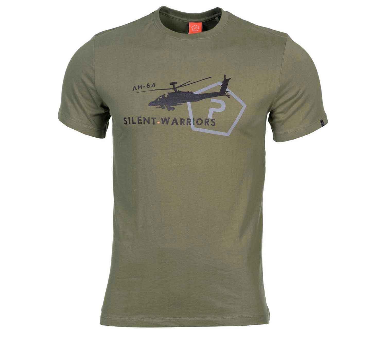 Camiseta-Pentagon-Helicopter-Oliva-1.jpg