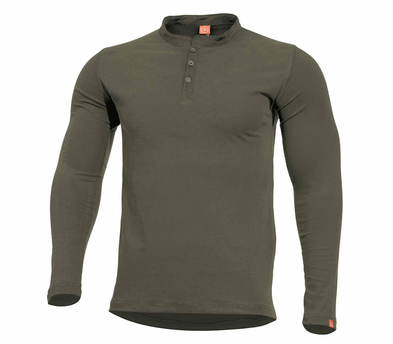 Camiseta-Pentagon-Romeo-Henley-Oliva.jpg