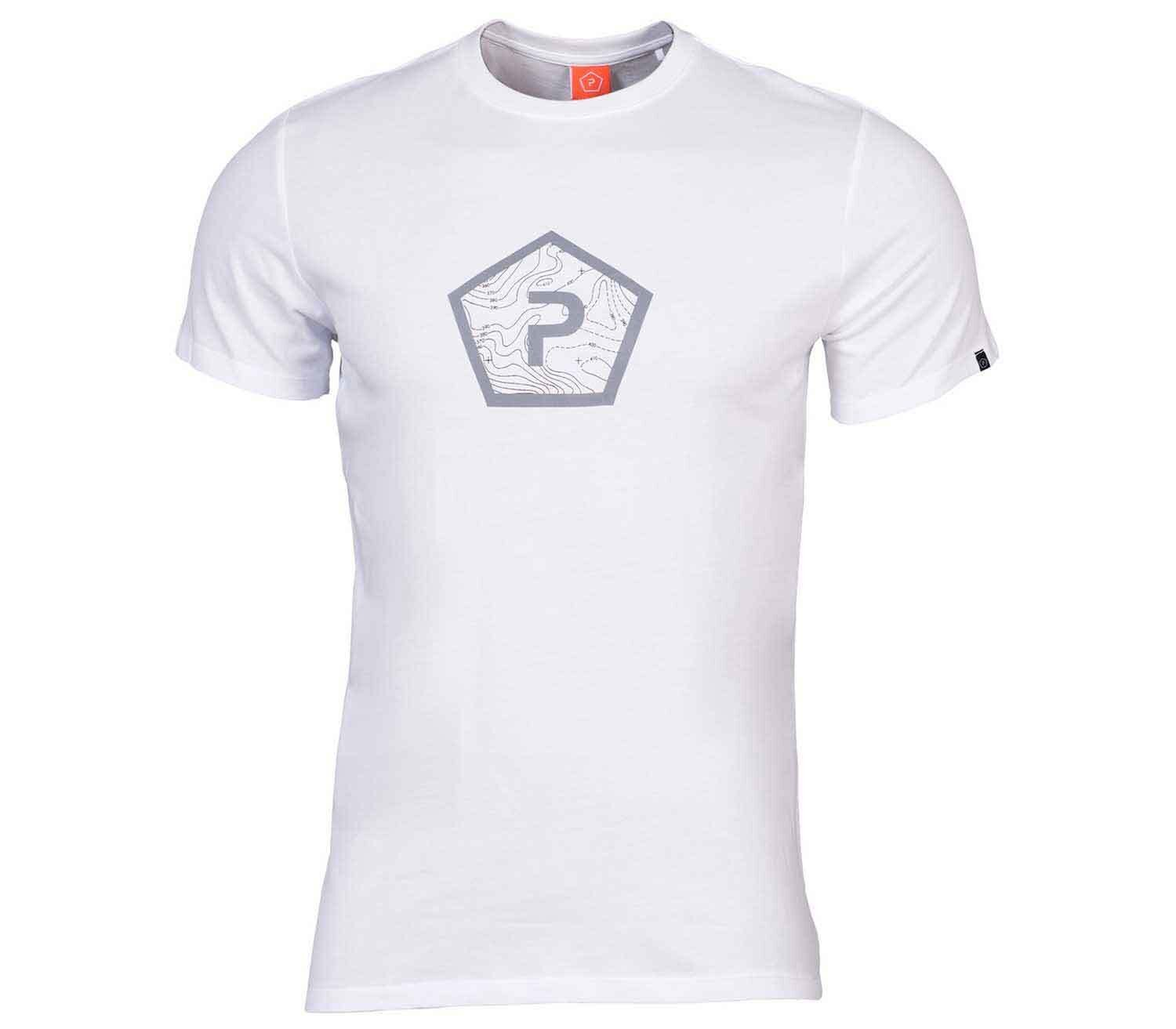 Camiseta-Pentagon-Shape-Blanco-1.jpg
