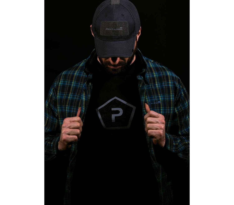 Camiseta-Pentagon-Shape-Negro-b-1.jpg