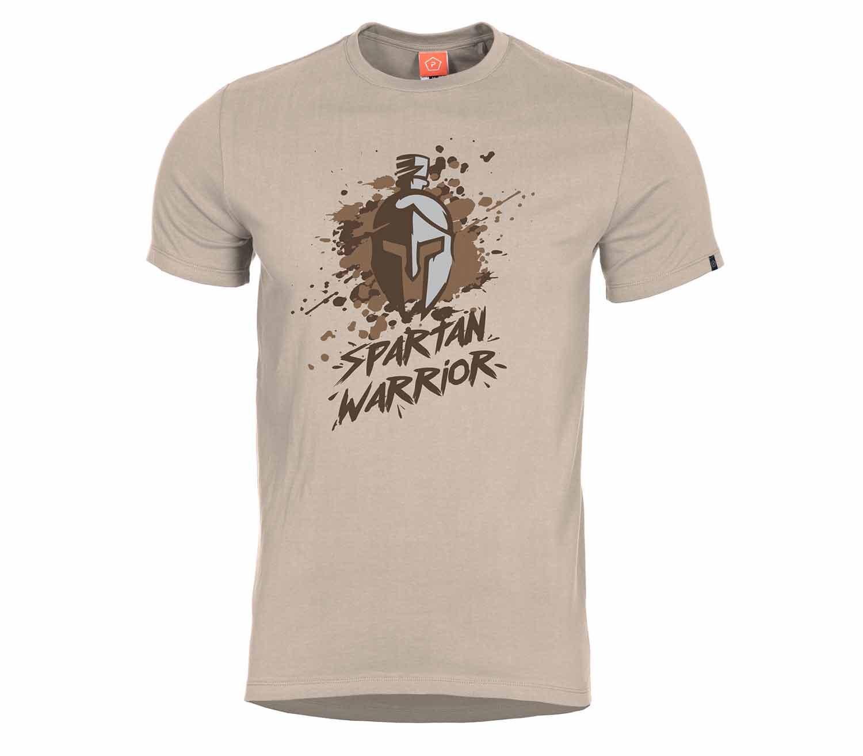 Camiseta-Pentagon-Spartan-Warrior-Caqui.jpg