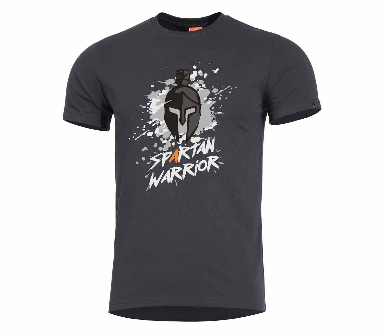 Camiseta-Pentagon-Spartan-Warrior-Negro.jpg