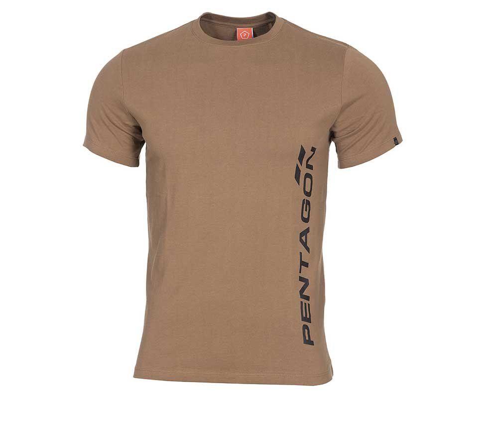 Camiseta-Pentagon-Vertical-Coyote.jpg