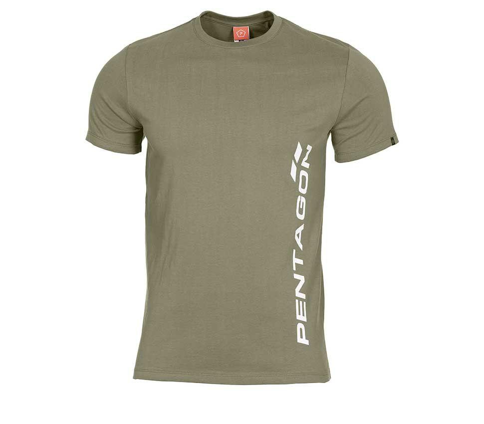 Camiseta-Pentagon-Vertical-Oliva.jpg