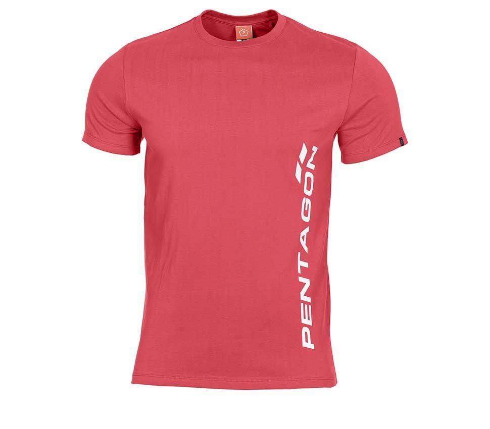 Camiseta-Pentagon-Vertical-Rojo.jpg