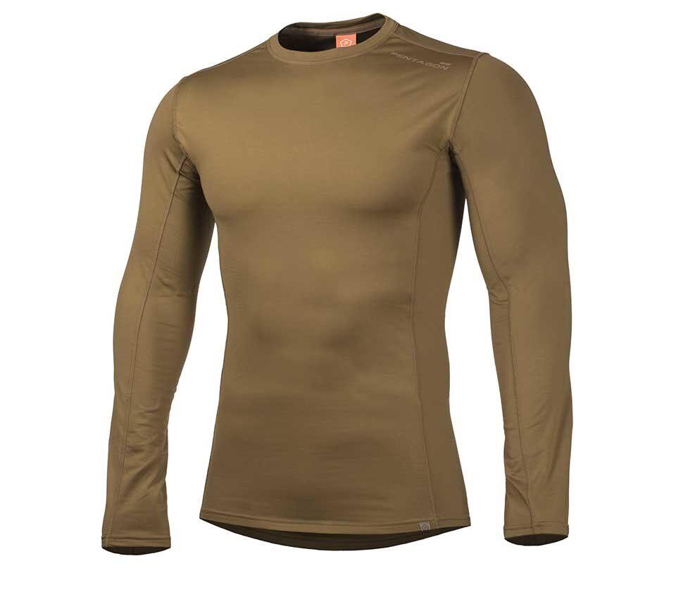 Camiseta-Termica-Pentagon-Pindos-2.0-Coyote.jpg