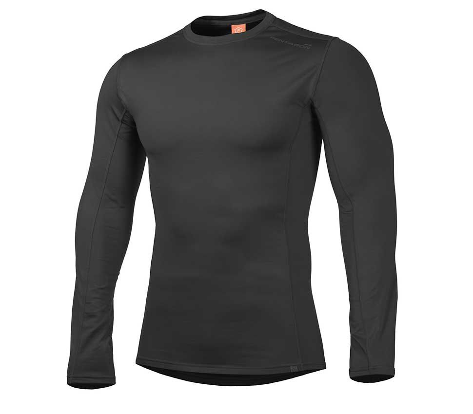 Camiseta-Termica-Pentagon-Pindos-2.0-Negro.jpg