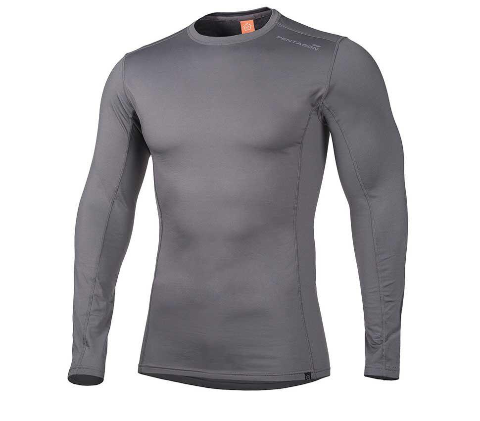 Camiseta-Termica-Pentagon-Pindos-2.0-Salvia.jpg