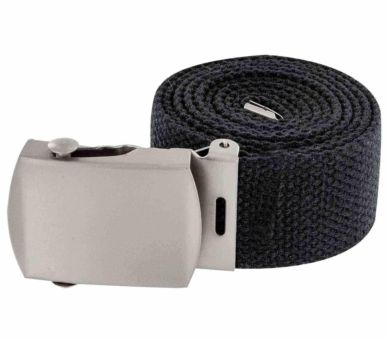 Cinturon-Highlander-US-Military-Negro-a-1.jpg