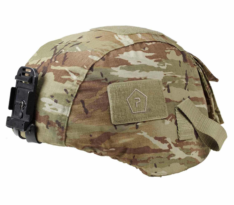 Cubre-casco-Pentagon-a-1.jpg