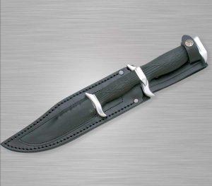 Cuchillo Nieto Campestre