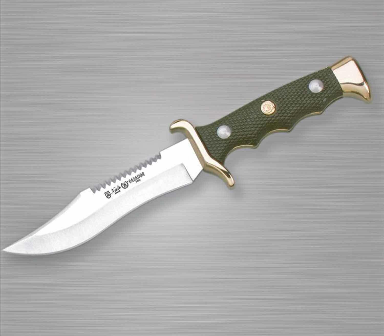 Cuchillo-Nieto-Cazador-21cm.jpg