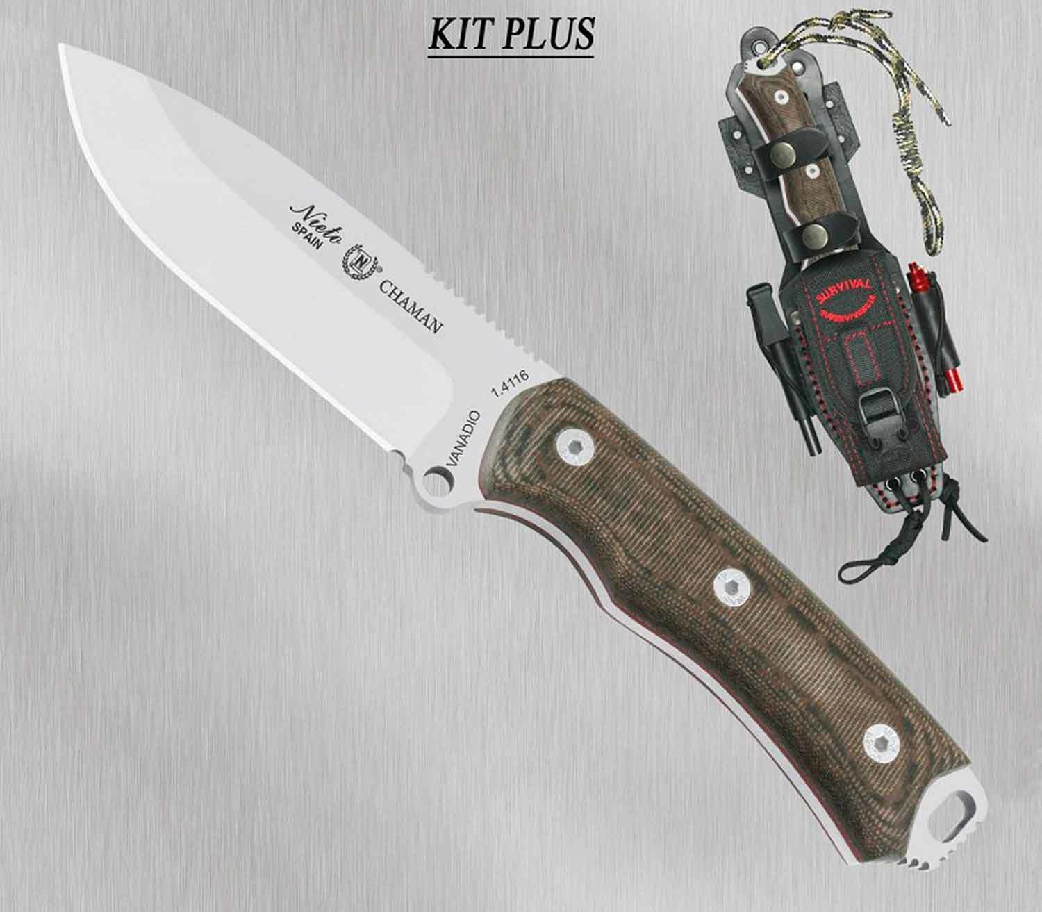 Cuchillo-Nieto-Chaman-Katex-Kit-Plus.jpg