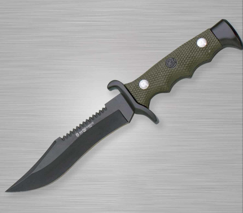 Cuchillo-Nieto-Combate-21cm.jpg