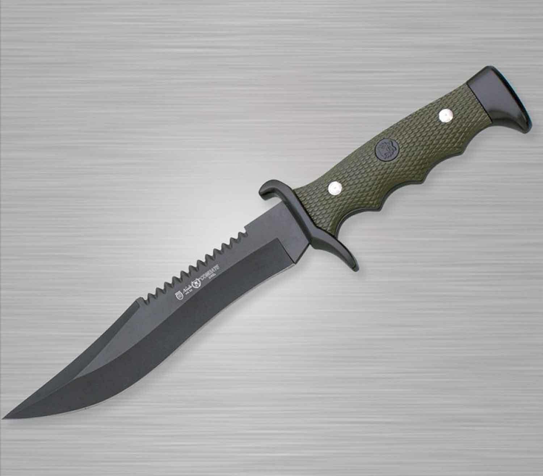 Cuchillo-Nieto-Combate-30cm.jpg
