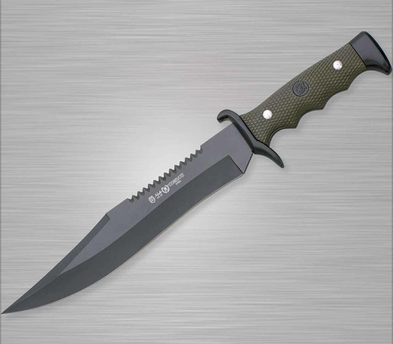 Cuchillo-Nieto-Combate-36cm.jpg